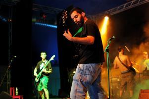 cadrega fest 2011