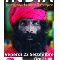 """MOSTRA FOTOGRAFICA """"NUTSHELL travel report"""" di MATTEO MAIMONE"""